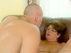 mature women live cam