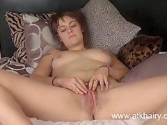 mature hairy pussy porn pics
