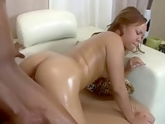 creampie mature russian