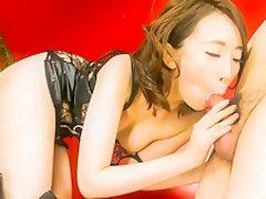japanese mature porm