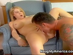 horny wife mature