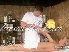 massage xxx mature