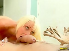 granny hot sex porn