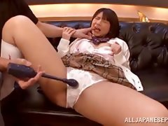 japanese mom porn sex