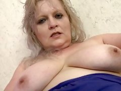 horny mature pictures
