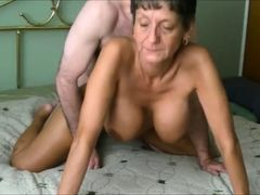 oral and doggy