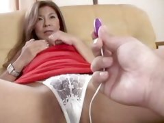 mature sex massage