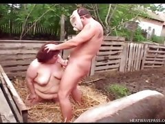 video fuck mature