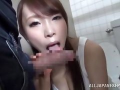beautiful japanese mature