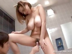 japanese mature fuck video
