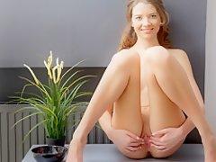 mature nylon porn videos