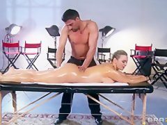 mature women erotic massage
