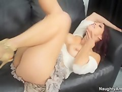 fucking a mature wife